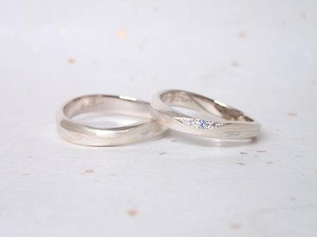 19052401木目金の結婚指輪_Y004.JPG