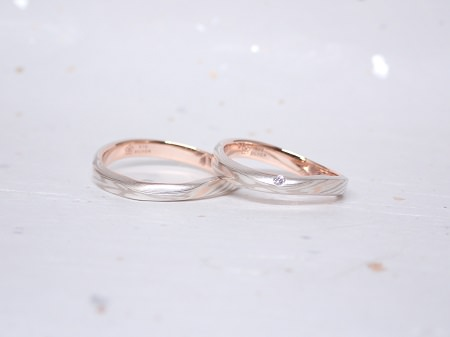 19052401_U003木目金の結婚指輪.JPG