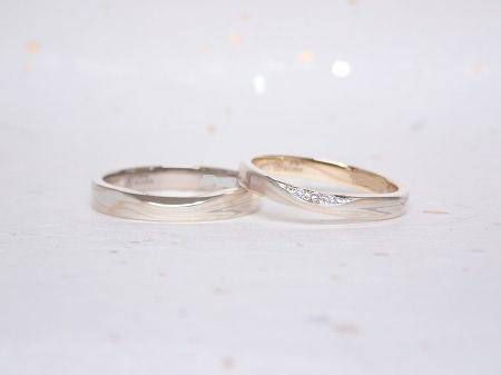 190525 木目金の結婚指輪_B003.JPG