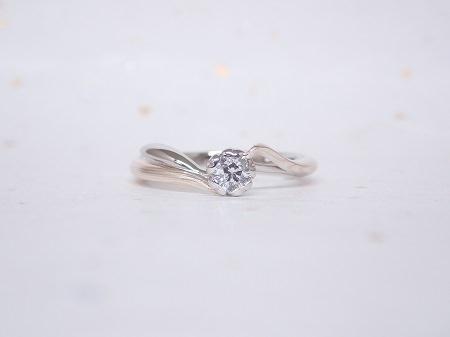 19052501木目金の婚約指輪_Z001.JPG