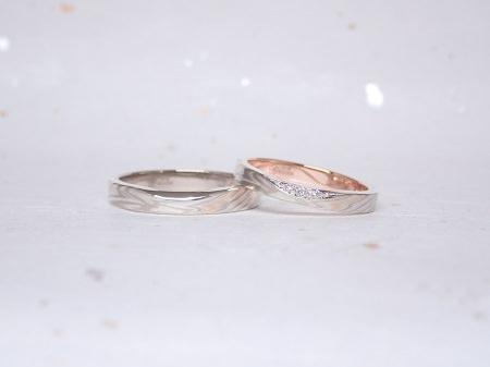 19052501木目金の結婚指輪_004.JPG