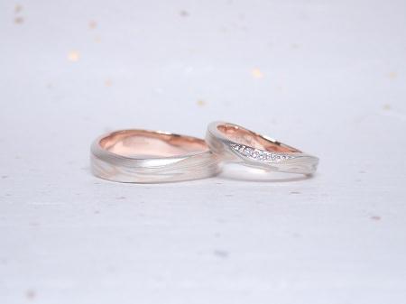 19052501木目金の結婚指輪_D03.JPG