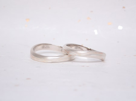 19052501木目金の結婚指輪_K003.JPG