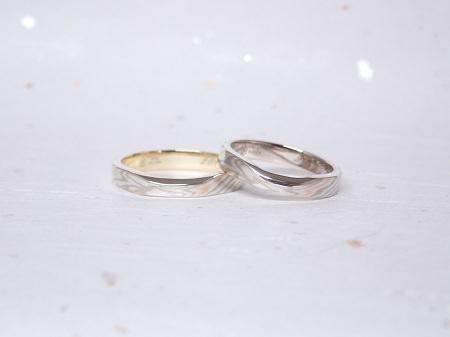19052501木目金の結婚指輪_Q003.JPG