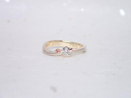 19052501木目金の結婚指輪_S004(E).JPG