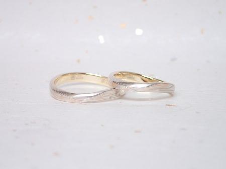 19052501木目金の結婚指輪_S004(M).JPG