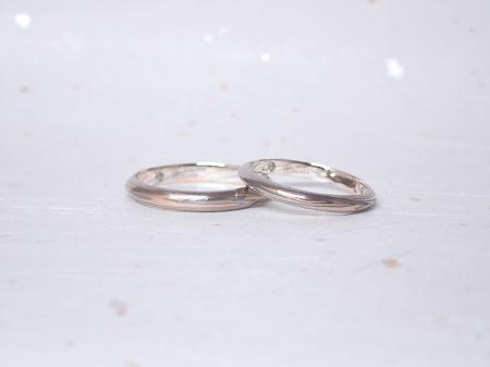 19052501木目金の結婚指輪_Y004.JPG