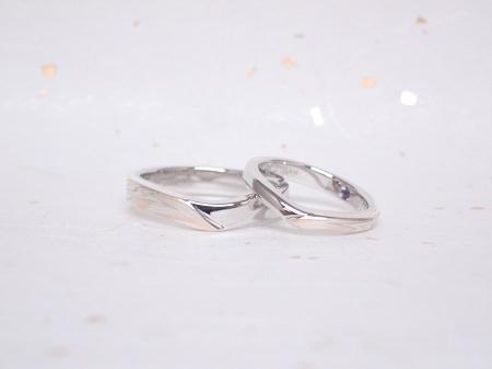 19052501木目金の結婚指輪_U003.JPG