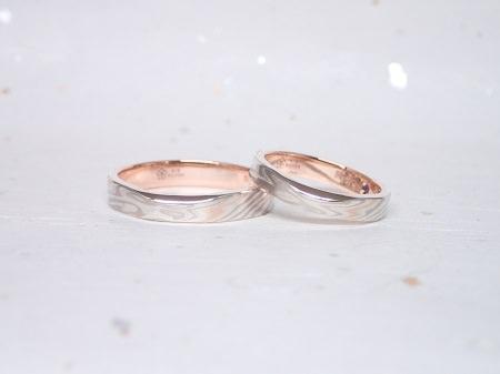 19052502木目金の結婚指輪_R004.JPG