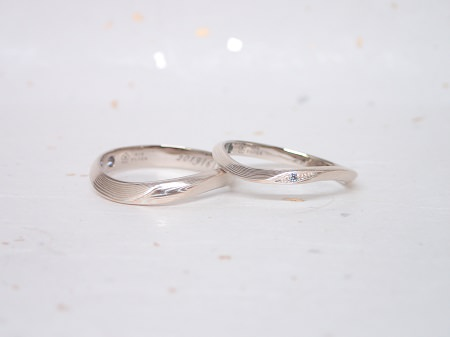 19052503木目金の結婚指輪_Y004.JPG