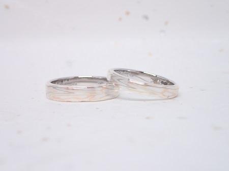 19052503木目金の結婚指輪J_004.JPG