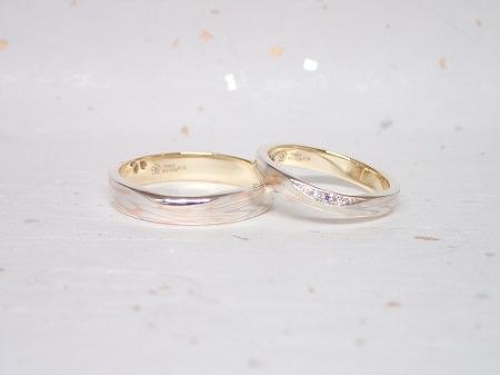 19052504木目の結婚指輪_Y003.JPG