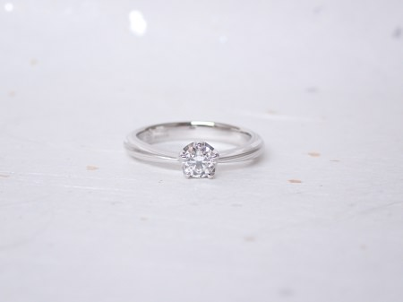 19052505木目金の結婚指輪_Y004.JPG