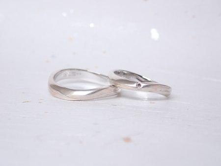 19052507木目金の結婚指輪_Y004 (2).JPG