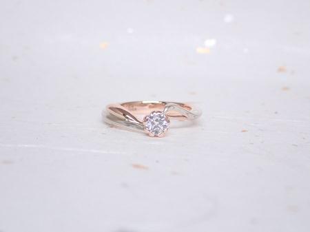 19052507木目金の結婚指輪_Y004.JPG