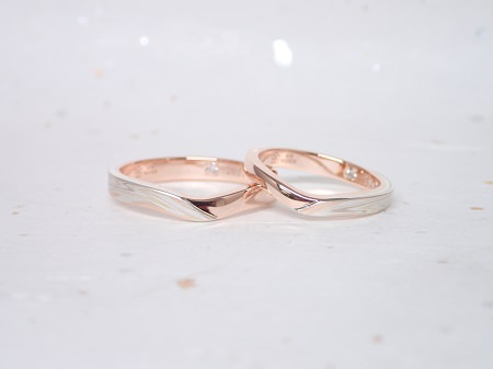 19052601木目金の結婚指輪_F004.JPG