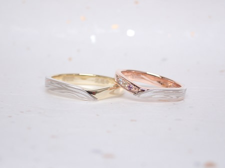 19052601木目金の結婚指輪_K004.JPG