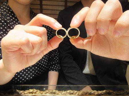 19052601木目金の結婚指輪_N001.JPG