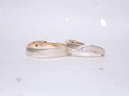 19052601木目金の結婚指輪_N003.JPG