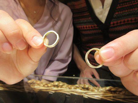 19052601木目金の結婚指輪_N02.JPG