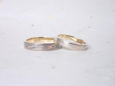 19052601木目金の結婚指輪_N03.JPG