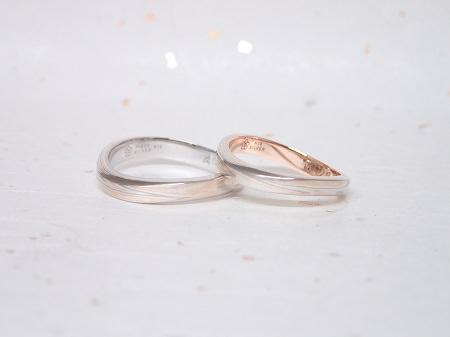 19052601木目金の結婚指輪_R004.JPG