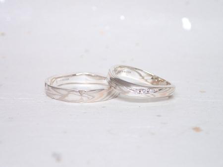 19052601木目金の結婚指輪_D003.JPG