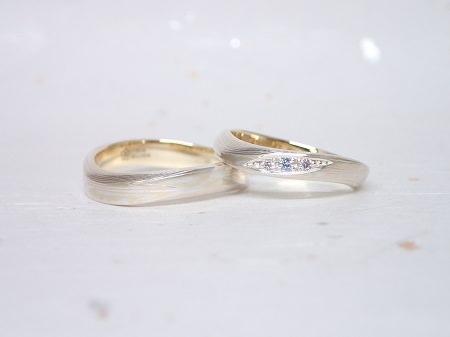 19052601木目金の結婚指輪_M004.JPG