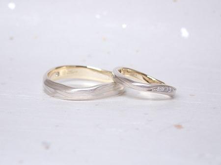 19052602木目金の結婚指輪_R004.JPG
