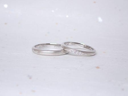 19052602木目金の結婚指輪_S004.JPG