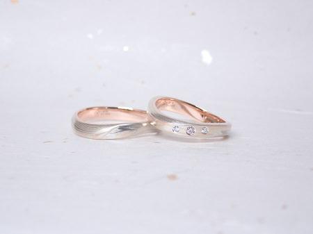 19052603木目金の結婚指輪_Y004.JPG
