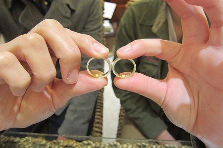 19052701木目金の結婚指輪_Z001.JPG