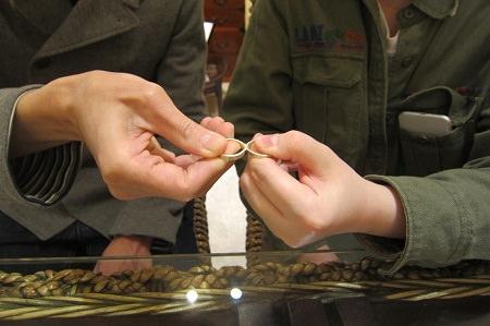 19052701木目金の結婚指輪_Z002.JPG
