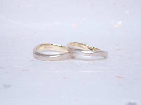 19052701木目金の結婚指輪_Z004.JPG