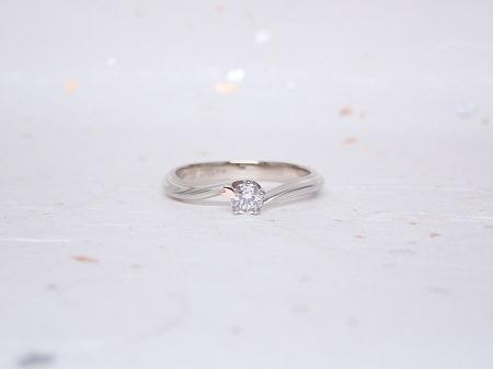 19052701_U001木目金の結婚指輪.JPG