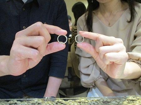 19053001木目金の結婚指輪_K002.jpg
