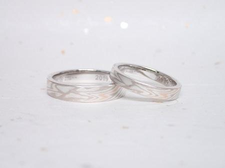 19053001木目金の結婚指輪_K003.jpg