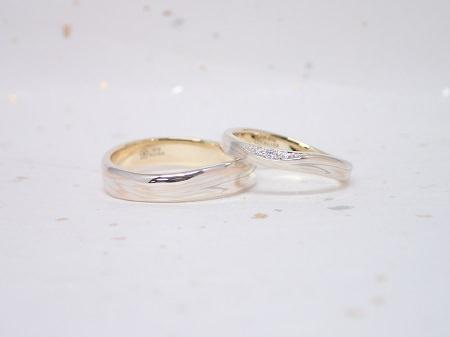 19053001木目金の結婚指輪_R004.JPG