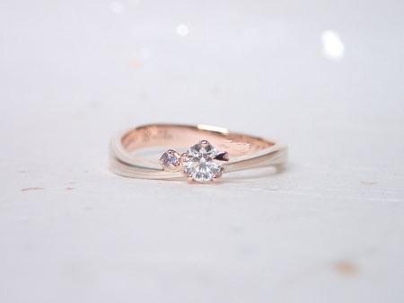 19053002木目金の婚約指輪_R004.JPG