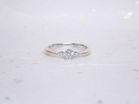 19053101木目金の結婚指輪_OM004.JPG