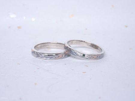 190600801木目金の結婚指輪_H003.JPG