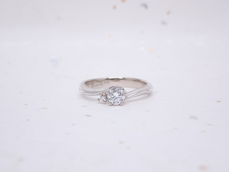 19060101木目金の婚約指輪_Y004.JPG