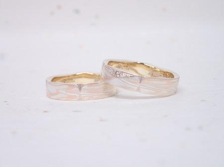 19060101木目金の結婚指輪_E004.JPG