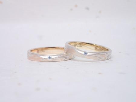 19060101木目金の結婚指輪_M003.JPG
