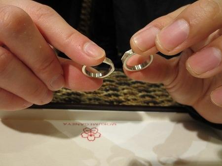 19060101木目金の結婚指輪_OM002.JPG