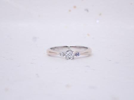 19060101木目金の結婚指輪_H001.JPG