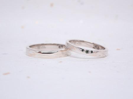19060101木目金の結婚指輪_D003.JPG