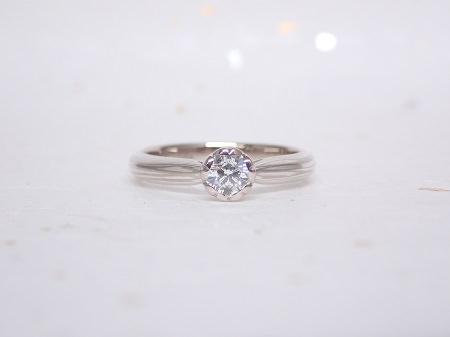 19060102木目金の婚約指輪_Z001.JPG