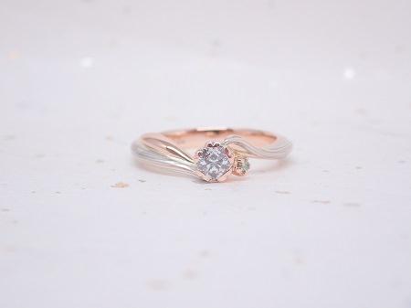 19060102木目金の婚約指輪_R004.JPG