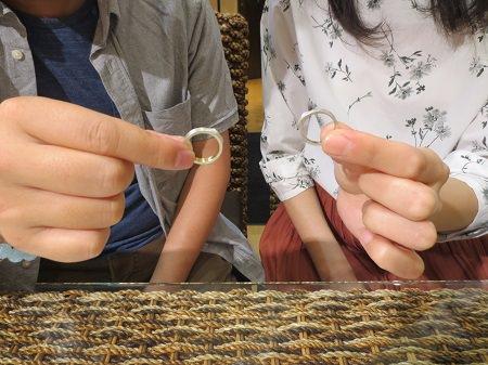19060102木目金の結婚指輪_OM002.JPG